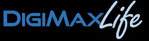 DigiMaxLife.com